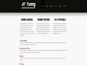 attuning.co.uk