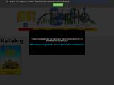atut-placezabaw.pl
