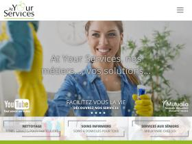 atyourservices.be