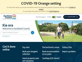 aucklandcouncil.govt.nz