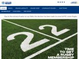 aucklandrugby.co.nz