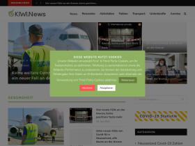 aucklandtravelguide.co.nz