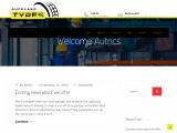 aucklandtyres.co.nz