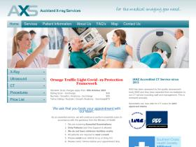 aucklandxray.co.nz