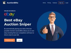 auctionblitz.com
