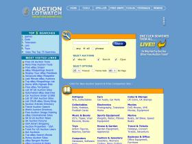 auctionlotwatch.co.uk