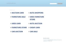 auctionmall.com