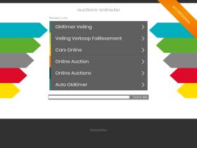 auctions-online.be