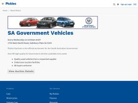 auctions.sa.gov.au