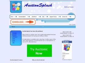 auctionsplash.com