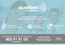 audibel.pt
