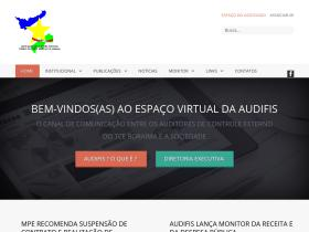 audifis.org.br