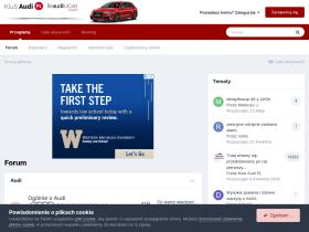 audiforum.pl