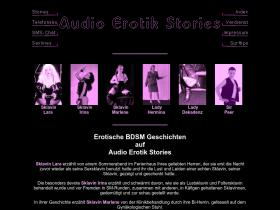 audio-erotik-stories.de