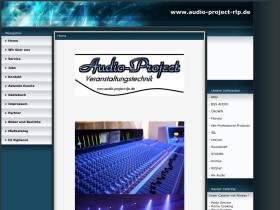 audio-project-rlp.de