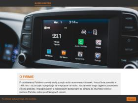 audio-system.com.pl