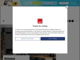audio.com.pl