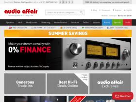 audioaffair.co.uk