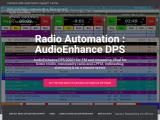 audioenhancedps.co.uk