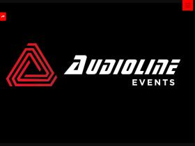 audioline-son-lumiere.be