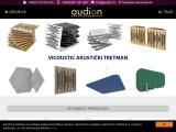 audion.hr