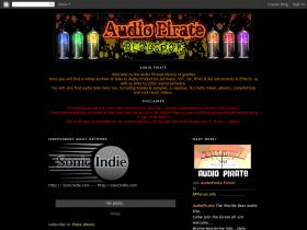 audiopirate.blogspot.com