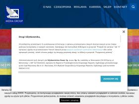 audiotex.pl