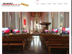 audiotraject.nl