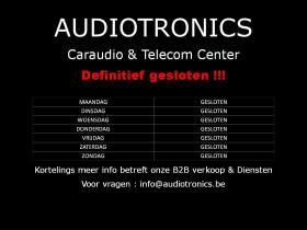 audiotronics.be