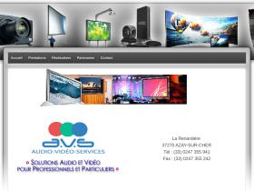 audiovideoservices.fr