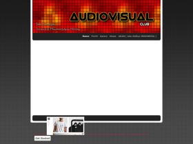 audiovisualclub.weebly.com