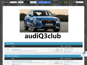 audiq3forumclub.forumfree.it