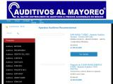 auditivos-al-mayoreo.com