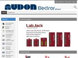 audon.co.uk