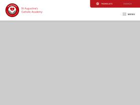 augustinesprimary.weebly.com