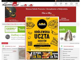 augustow24.pl
