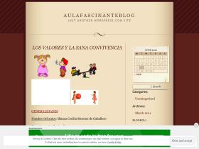 aulafascinanteblog.wordpress.com