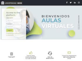 aulas.ecci.edu.co