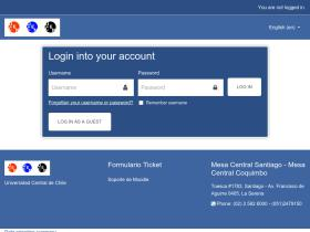 aulavirtual.ucentral.cl