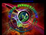 aural-innovations.com