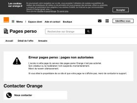aurecom.pagesperso-orange.fr