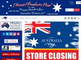 aussieproducts.com