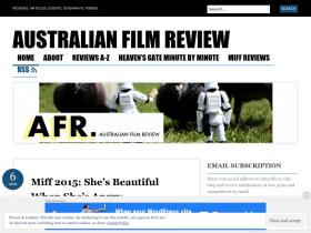 australianfilmreview.wordpress.com