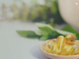 australiannaturaltherapistsassociation.com.au
