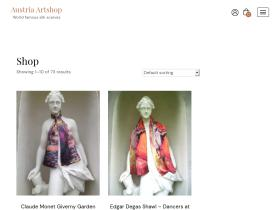austria-artshop.at