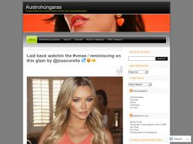 austrohungaras.wordpress.com