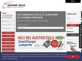 austroteile.at