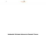 authentic-berber-tours.com
