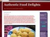 authenticfooddelights.blogspot.ca
