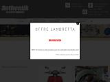 authentikscooter.fr